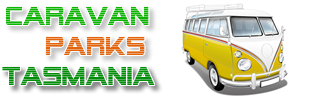 rv friendly tasmania